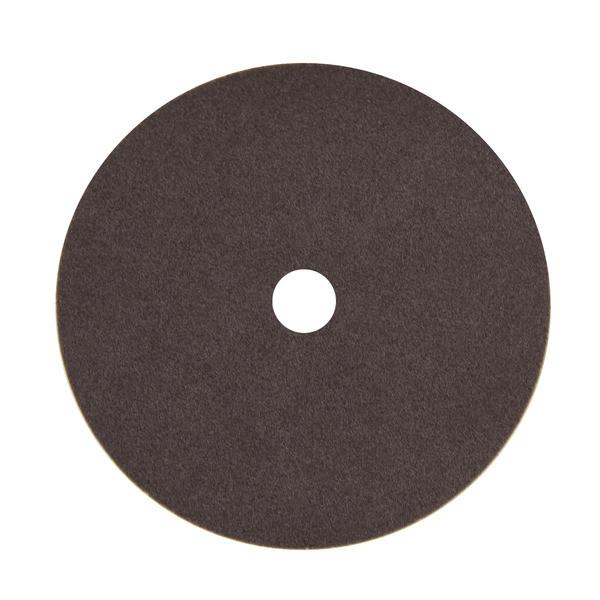 Disco de Lixa Grão 40 Disflex