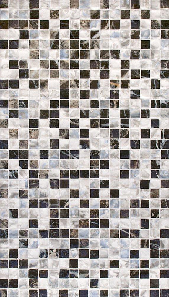 Revestimento Cerâmico 33 x 57 Madreperola HD 2,50m² 13 peças Triunfo