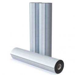 Fita Adesiva Multiuso Alumínio 90cmx10m Multilit
