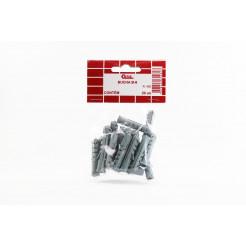 Cartela de Bucha B8 20un Cofix