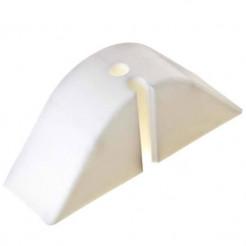 Calço para Telha PVC Grande Atco