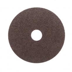 Disco de Lixa grão 100 Disflex
