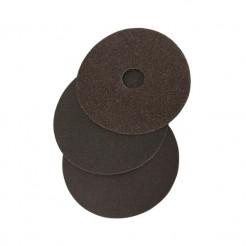 Disco de Lixa grão 120 Disflex
