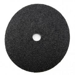 Disco de Lixa Grão 80 Disflex