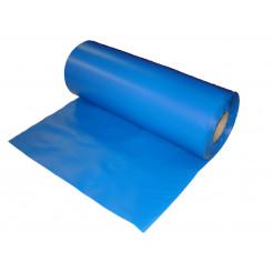 Lona Azul Metro 4,0x1,0m Serlonas