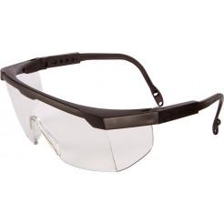 Óculos de Segurança Argon Incolor Libus