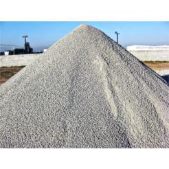 Pedra 1 Britada a Granel 1m³ Pedrix