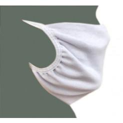 Máscara Reutilizável 100% Algodão Lutestil
