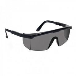 Óculos de Segurança Argon Cinza Fumê Libus