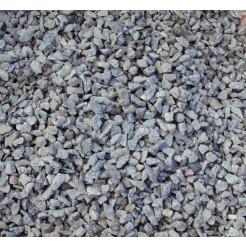 Pedra 1 Britada a Granel 5m³ Pedrix
